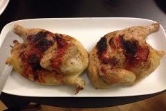 Chicken-(2)