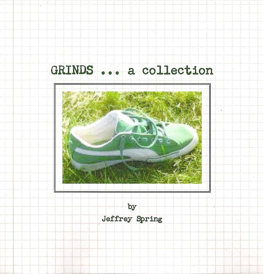 Grinds-1-001
