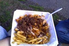 Chili-Fries