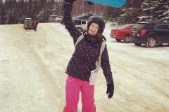 snowboarding2